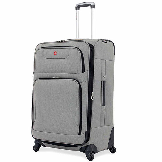 Swissgear 28 Spinner Luggage