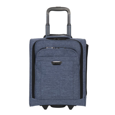 "Ricardo Beverly Hills Monterey 16"" Luggage"