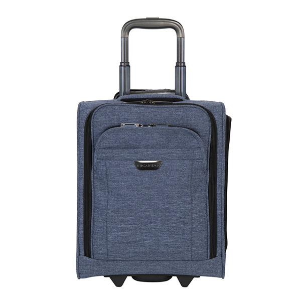 Ricardo Beverly Hills Monterey 16 Inch Luggage