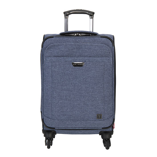 Ricardo Beverly Hills Monterey 20 Inch Luggage