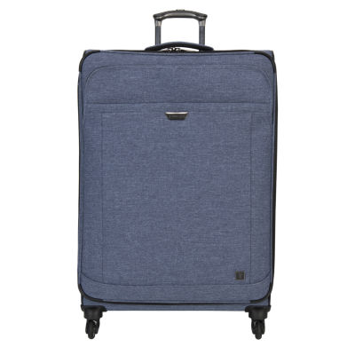 "Ricardo Beverly Hills Monterey 29"" Luggage"