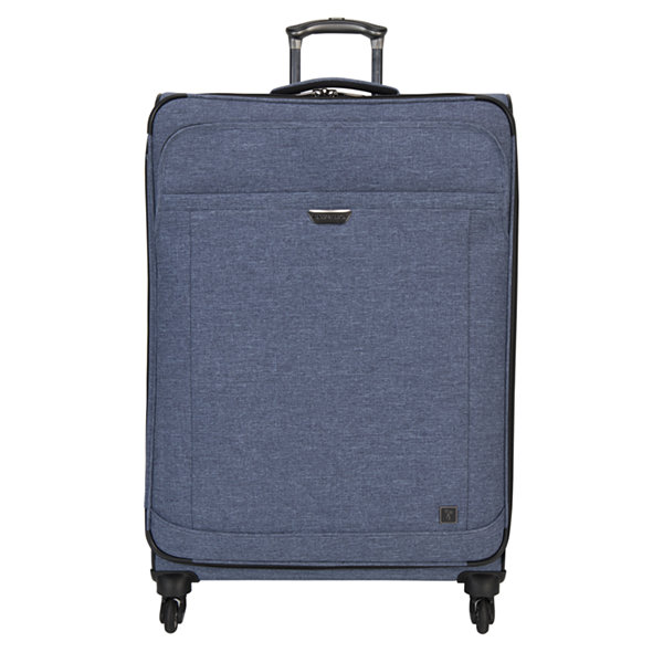 Ricardo Beverly Hills Monterey 29 Inch Luggage
