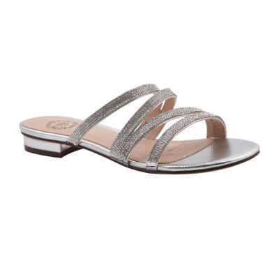 I. Miller Kasie Womens Sandals