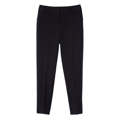 By&By Cropped Pant - Big Kid Girls