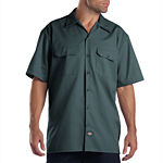 Shirts & Tops (190)