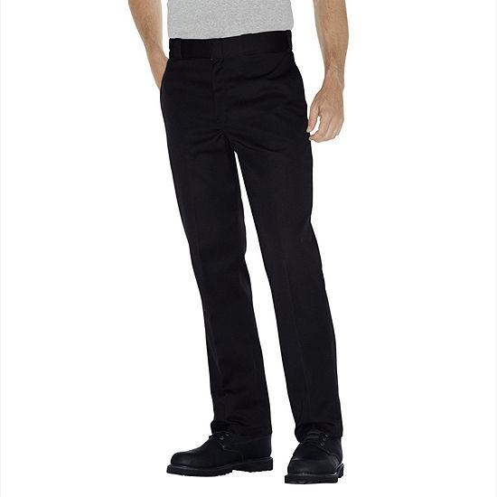 Dickies® Original 874® Work Pants - Big & Tall
