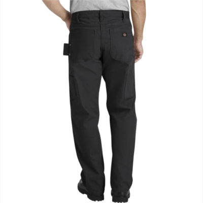 Dickies® Sanded Duck Carpenter Jeans