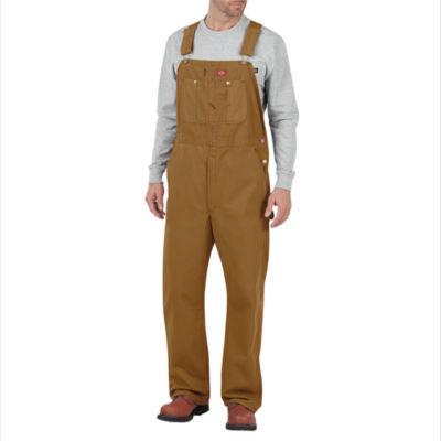 Dickies Workwear Overalls-Big