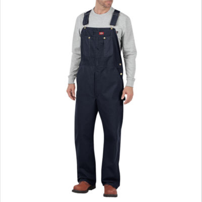 Dickies Duck Bib Overal Big & Tall