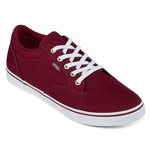 skate shoes vans