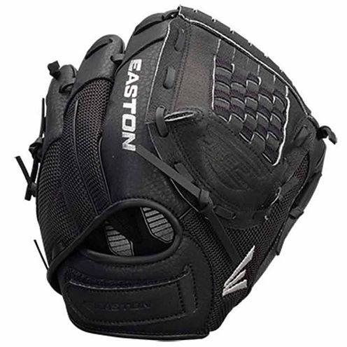 "Easton Z-Flex Youth Ball Glove 9"""