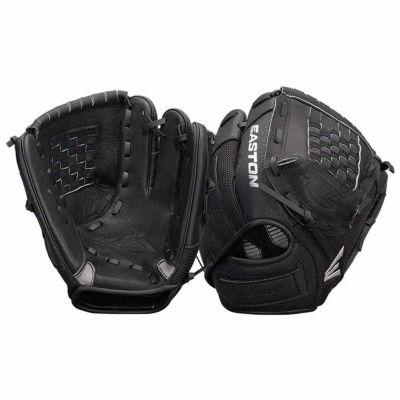 "Easton Z-Flex Youth Ball Glove 10"""