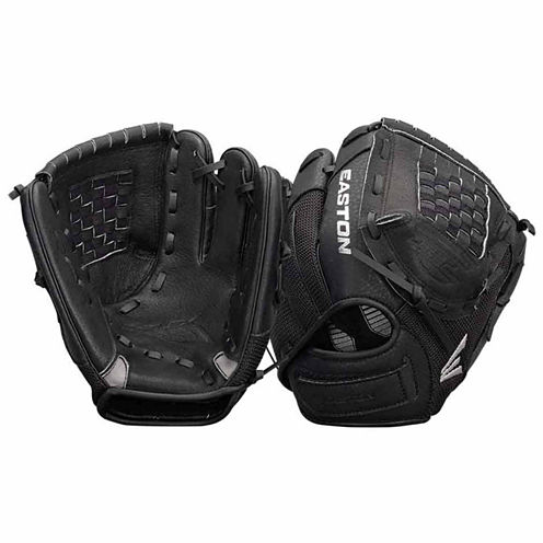 Easton Z-Flex Youth Ball Glove 10""