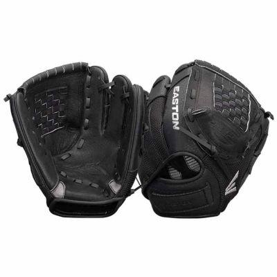 """Easton Z-Flex Youth Glove 10.5"""" - LH"""""""