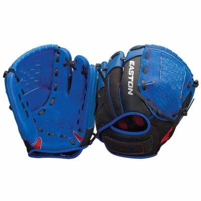 "Easton Z-Flex Youth Glove 11"""