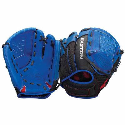 """Easton Z-Flex Youth Glove 11"""" - LH"""