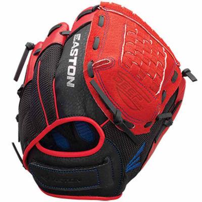 "Easton Z-Flex Youth Glove 9"""
