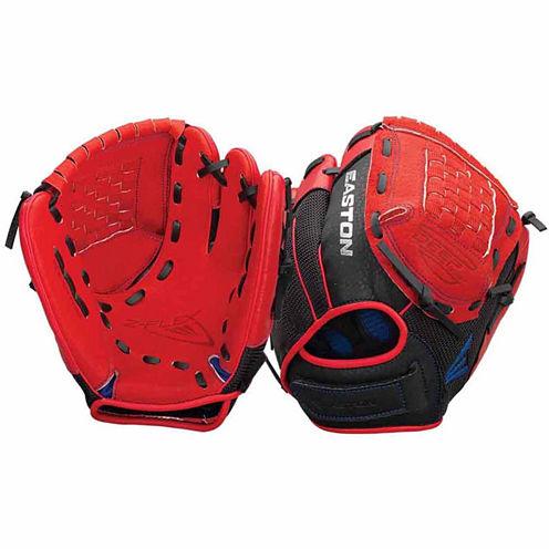 """Easton Z-Flex Youth Glove 10"""" - LH"""""""