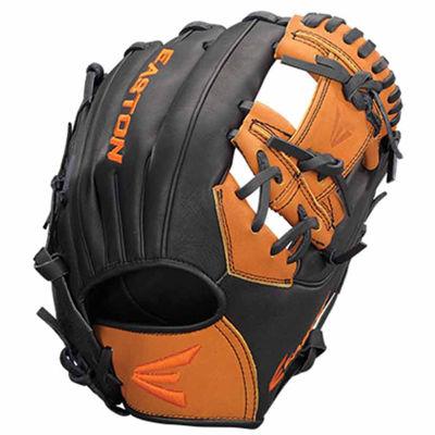 "Easton Future Leg Youth Glove LHT 11"""