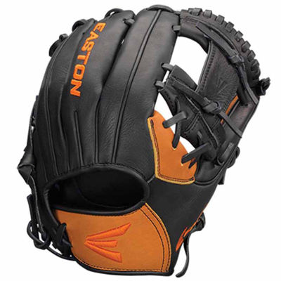 Easton Future Leg Youth Glove 11.25""