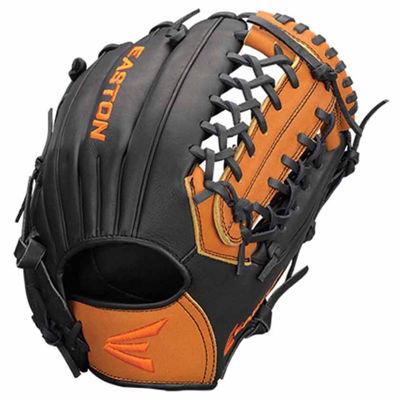 "Easton Future Leg Youth Glove 11.5"""