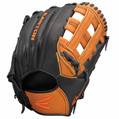 Easton Future Leg Youth Glove 12""