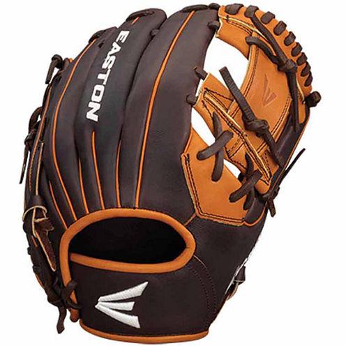 "Easton Core Pro 11.50"" Ball Glove LHT"""