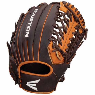 "Easton Core Pro 11.75"" Ball Glove LHT"