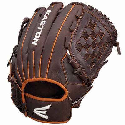 "Easton Core Pro 12"" Ball Glove"