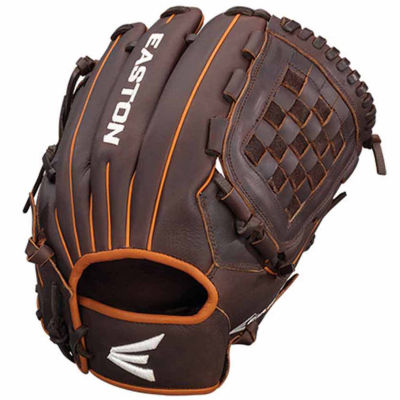 "Easton Core Pro 12"" Ball Glove LHT"