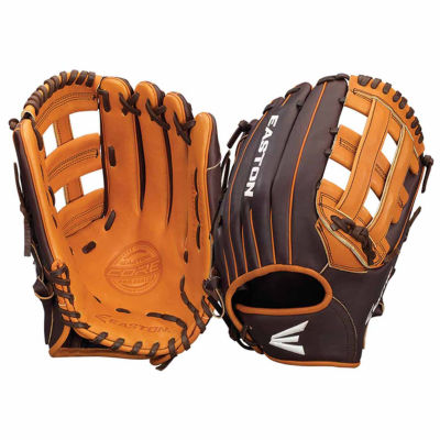 "Easton Core Pro 12.75"" Ball Glove"