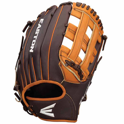 Easton Core Pro 12.75 Ball Glove - Left Hand Throw