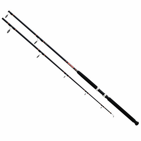 Daiwa Beefstick Surf Spin Rod 9ft 2Pc 12-30Lb