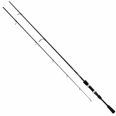 Daiwa Lagnuna Spinning Rod