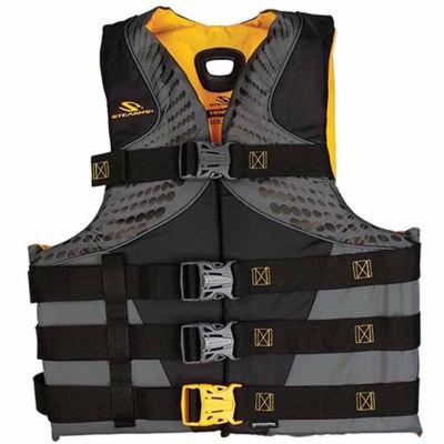 Stearns Pfd 5974 Men's Infinity Life Vest