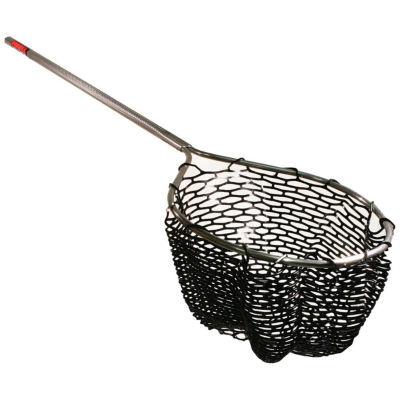 Frabill Seasense Landing Net