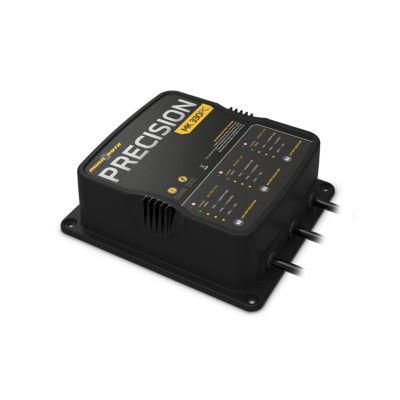 Minn Kota Precision On-Board Charger MK 330 PC (3 bank x 10 amps)