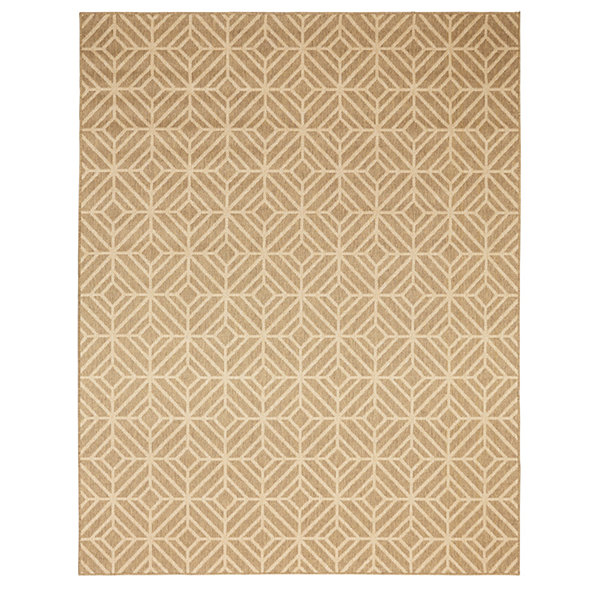 Mohawk Home Oasis Rockport Rectangular Rugs