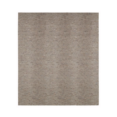 Mohawk Home Square Indoor Rug Pad