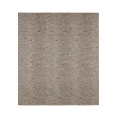Mohawk Home Square Rug Pad