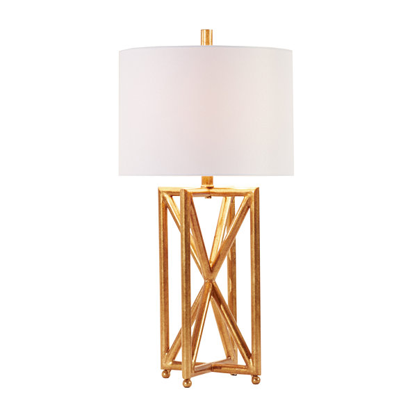 Madison Park Table Lamp