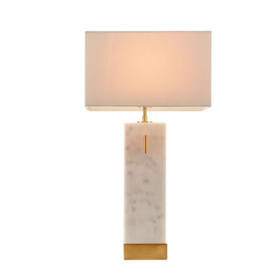 Madison Park Bringham Table Lamp