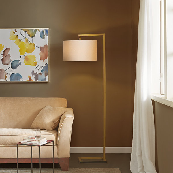 Madison Park Floor Lamp