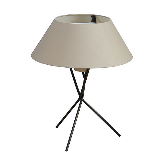 Ink Ivy Table Lamp