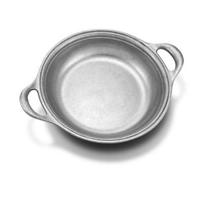 Wilton Armetale Gourmet Grillware Serving Platter
