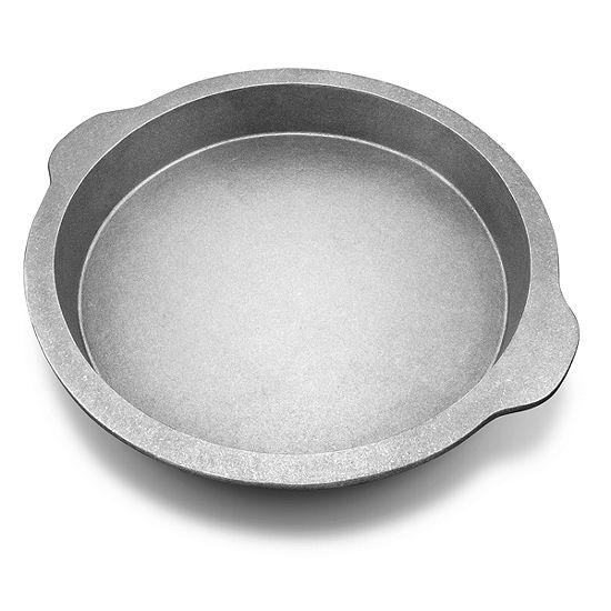 Wilton Armetale Gourmet Grillware Serving Tray