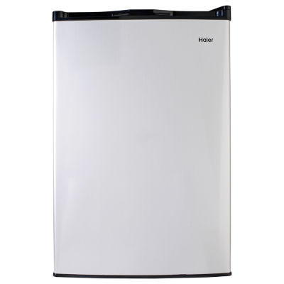 Haier 4.5 Cu.Ft. Compact Refrigerator