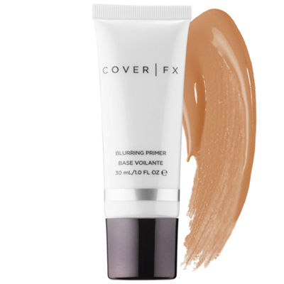 COVER FX Blurring Primer
