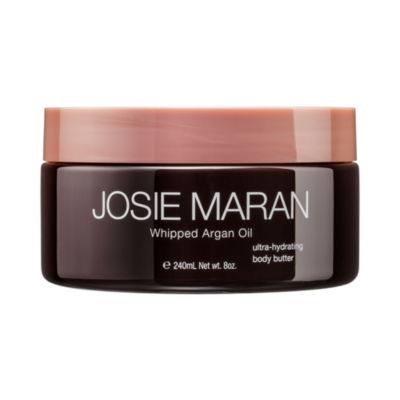 Josie Maran Whipped Argan Oil Illuminizing Body Butter