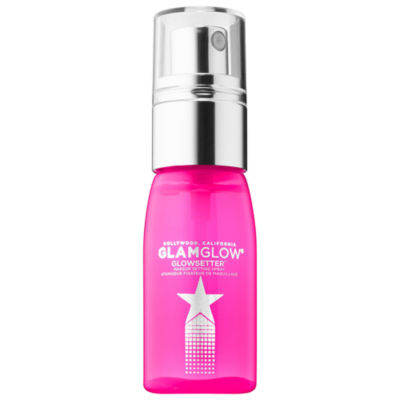 GLAMGLOW Glowsetter™ Makeup Setting Spray